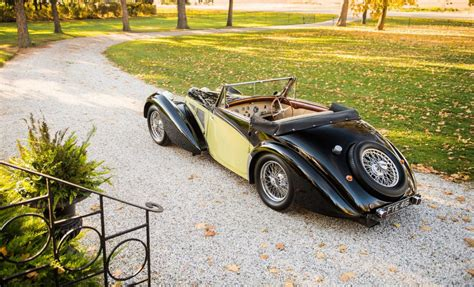 bugatti type 10 for sale mint 1937 bugatti type 57s expected to fetch