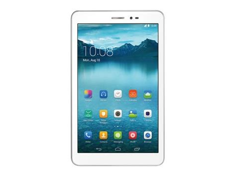 Tablet Huawei huawei honor t1 price specifications features comparison