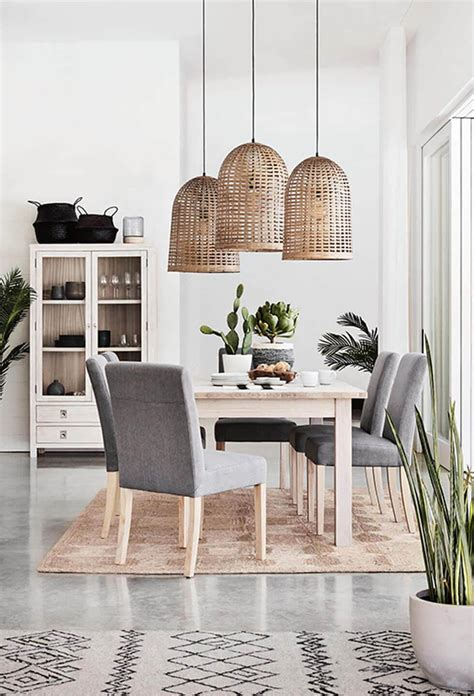 easy grey dining room ideas furniture choice