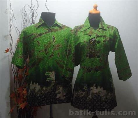 Batik Hokokai Dan Embos batik yogyakarta dan penjelasannya batik tulis indonesia