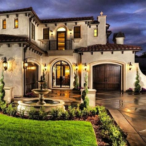 mediterranean style houses 1000 ideas about mediterranean homes plans on