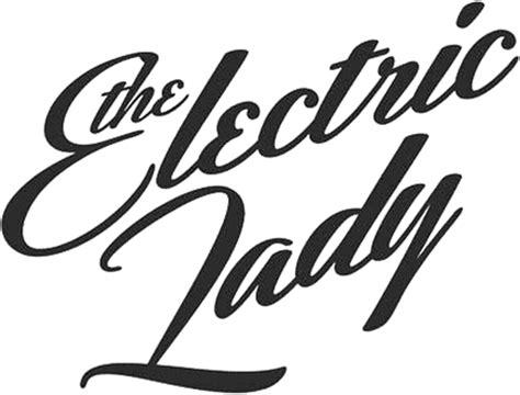 dafont electric janelle mon 225 e s quot the electric lady quot font identification