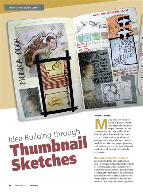 sketchbook journal ideas 63 best images about lesson value drawing on