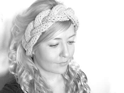 25 awesome diy headbands for fall and winter shelterness 25 awesome diy headbands for fall and winter shelterness