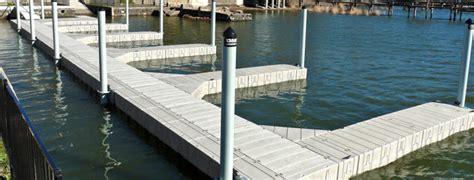 floating dock boat slip floating dock system for marinas docking