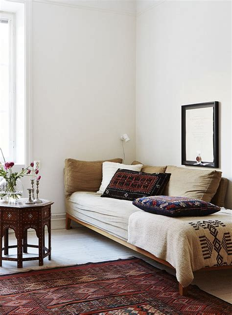 daybed room ideas  pinterest daybed ideas daybed  cute spare room ideas