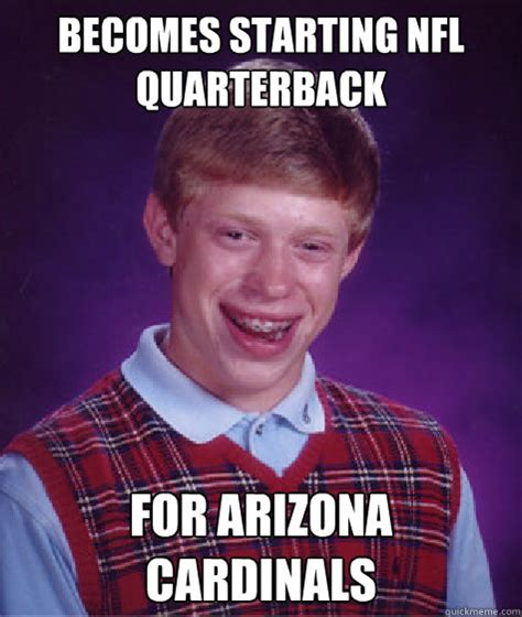 Arizona Memes - arizona memes 28 images 17 best images about arizona