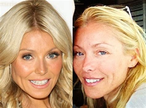 how to fix my hair like kelly ripa 17 best images about kelly is ripa on pinterest kelly