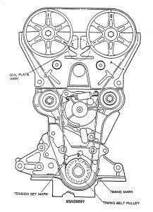 1990 mazda mx5 hi 1990 mazda mx5 4 cyl two wheel drive manual 55