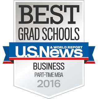 best business graduate schools forest school of business best graduate
