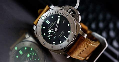Jam Tangan Chopard 209 jual jam tangan second original tarik tunai kartu kredit