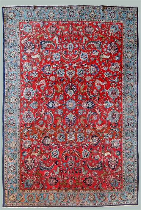tappeti persiani seta tappeti persiani in seta idee per la casa