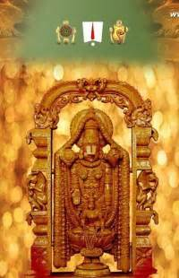 lord balaji god images