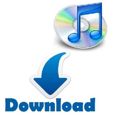 download cangehgar pull mp3 best websites to download free music compsmag