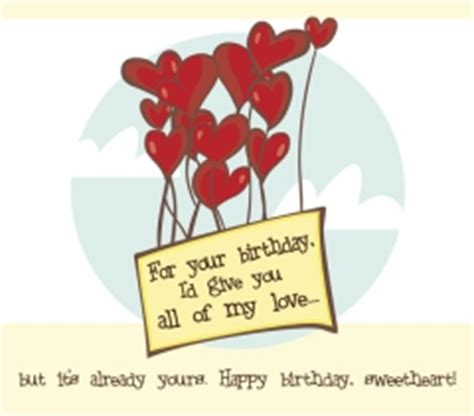 printable romantic birthday cards for her birthday cards for him free printable