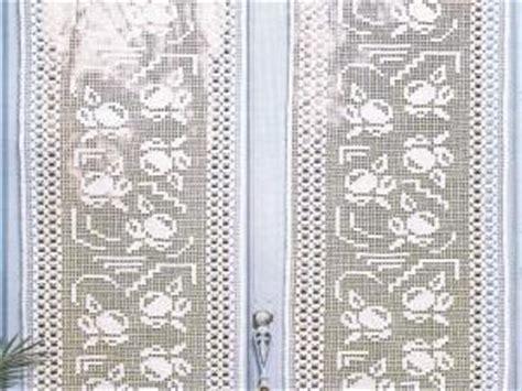 Modèles Rideaux Crochet Ancien by Crochet Napperon Rond Moyen Quot Solstice Quot Avec Tuto Par