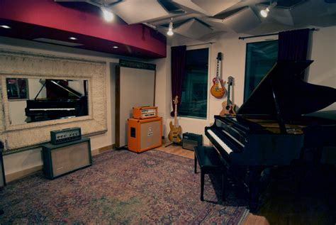 cutting room studios the cutting room recording studios new york city manhattan mixing mastering post production