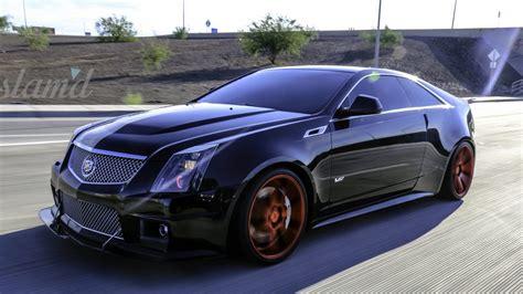 subaru cts v 2014 outback coupe html autos weblog