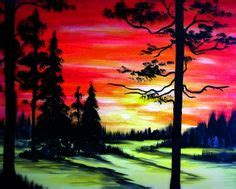 boston pizza paint nite newmarket 1000 images about paint nite favs on paint