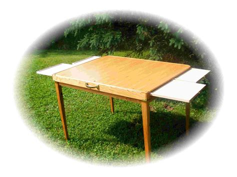 Jigsaw Puzzles Tables by Jig Saw Puzzle Table