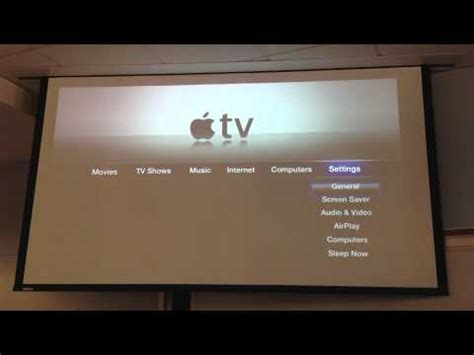 youtube tutorial ipad air ipad and apple tv airplay tutorial youtube