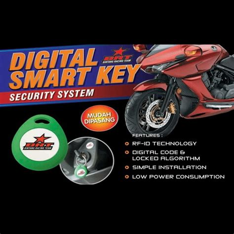 Jual Kabel F Sheng Digital Original Baru Spare Part jual beli list alarm motor kawasaki 150 r i max digital smart key baru spare part
