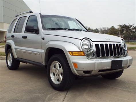 electronic toll collection 2003 jeep liberty electronic throttle control 2005 jeep liberty power sunroof manual operation 2005 jeep liberty waterford mi used cars for sale