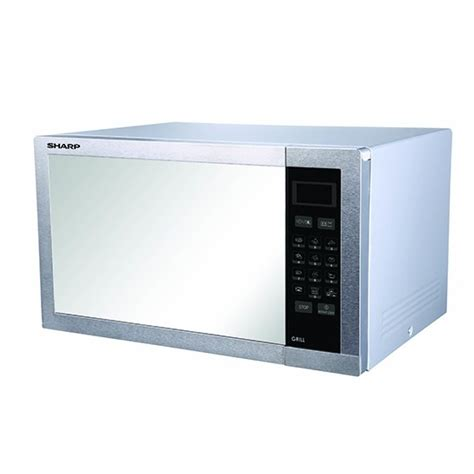 Microwave Grill Sharp sharp microwave convection steam grill ovens sharp electronic products south africa