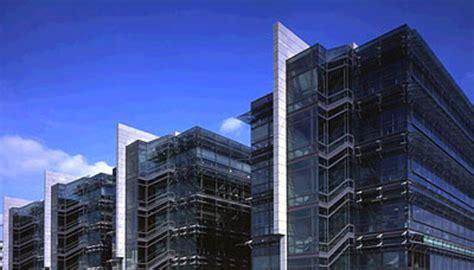chambre des commerces luxembourg chambre de commerce du luxembourg claude vasconi 2004