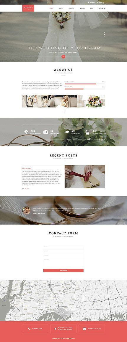 drupal site templates 17 best images about drupal themes on web