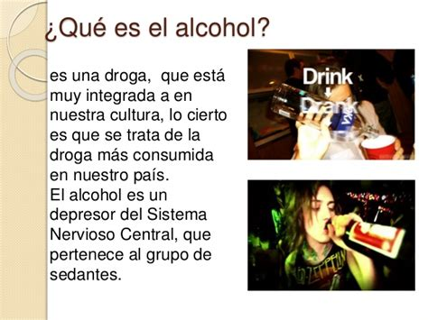 pancartas sobre las drogas imagenes de pancartas sobre la droga el alcohol en adolecentes