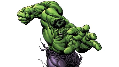 wallpaper hd 1920x1080 hulk awesome hd hulk wallpapers