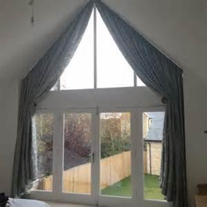 Curtain Drapes Ideas Gardinen Deko Fur Gro 223 E Fenster Speyeder Net
