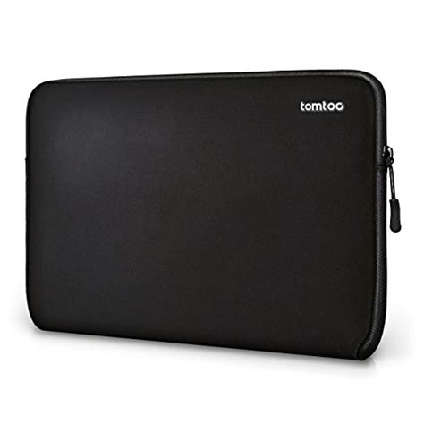 Jual Casing Hp Polos jual beli tomtoc 15 15 6 inch laptop sleeve bag carrying