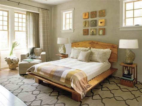 small bedroom decorating ideas   budget master bedroom