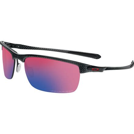 Jual Oakley Carbon Blade oakley carbon blade sunglasses polarized backcountry