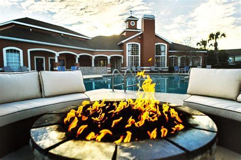 One Bedroom Apartments In San Antonio club at danforth rentals jacksonville fl apartments com