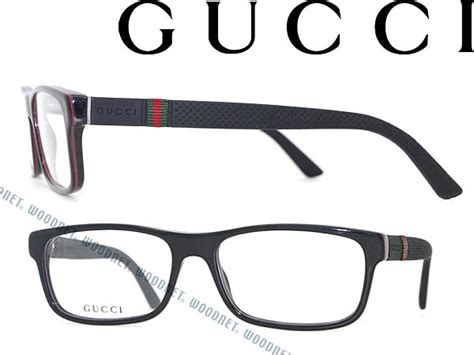 woodnet rakuten global market gucci glasses frames