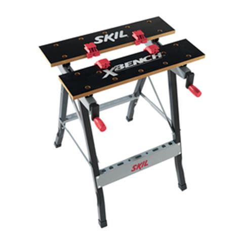 work bench portable work benches lowes home decoration club