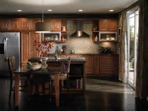 armstrong kitchen cabinets reviews furniture wonderful wooden kitchen armstrong cabinets in