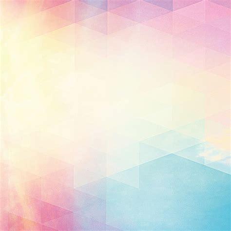 design review background color la couleur d arri 232 re plan couleur arri 232 re plan