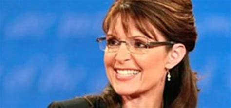 sarah palin new hairstyle how to do sarah palin s hairstyle for a halloween costume