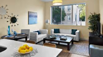 the right apartment decorating ideas home design ideas