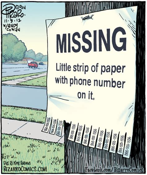 One Time Phone Number Lookup Of The Day Missing Common Sense Evaluation