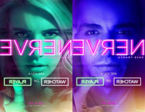 film streaming nerve nerve 2016 hd film streaming italiano gratis
