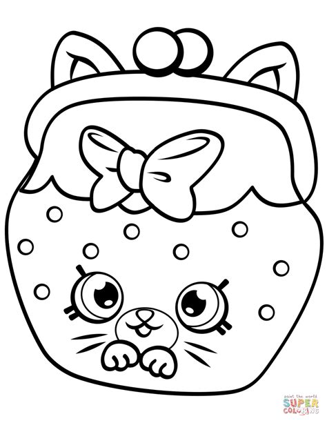 templates for coloring books pineapple crush shopkin coloring pages coloring pages