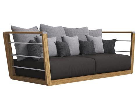 rifoderare divano prezzi rifoderare divano costi rifoderare divano quanto costa