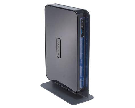 netgear  wireless dual band gigabit adsl modem