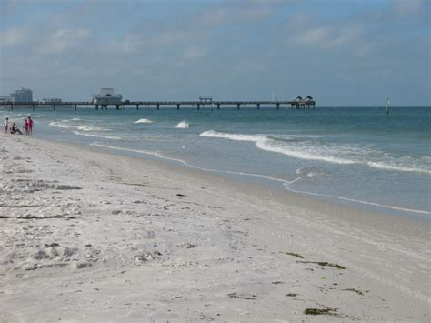 fantastic fall festivals st pete to clearwater beach