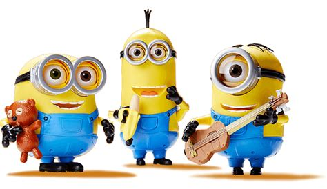 Galerry minion birthday coloring page